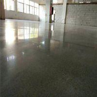东莞市石碣金刚砂固化地坪、厂房地面硬化、金钢砂地坪施工