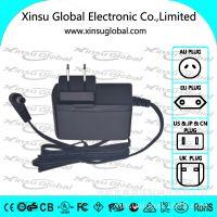 18650強光手電筒,充電LED手電L2燈芯電器,3.7V2A鋰電池充電器