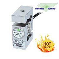 METTLER TOLEDO梅特勒-托利多传感器TSH-5000KG/TSH-5T