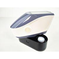 三恩时不锈钢测色仪ys3060 包含UV光源USB蓝牙双通讯模式