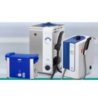 专业级超声波清洗器elma P60H/实验室爆款型号现货销售