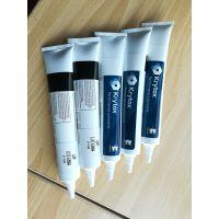 杜邦krytox高性能润滑剂系列,美国原装进口