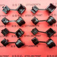 东莞电源线扣 尼龙线卡 电源线保护套 金笔线卡线束6N-4厂家