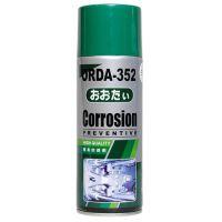 大田牌螺栓松动剂 ORDA-80