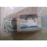 供應供應VZM450-01-01S SMC5通機控閥