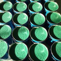 管道工程专用环氧玻璃鳞片胶泥 防腐蚀 耐高温 防腐 帅腾