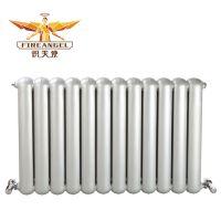 全国十大知名品牌散热器炽天使散热器 暖气散热器十大知名品牌厂家