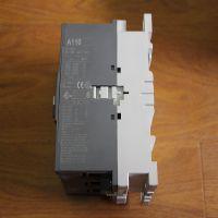 厂家直销 ABB A50-30-11 交流 接触器***