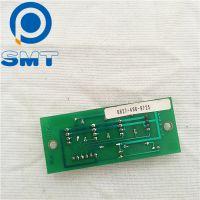 SMT印刷机配件MPM印刷机板卡MPM板卡PC2**原装全新现货
