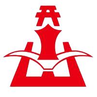 义乌开山机械设备有限公司