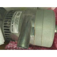 广州维修美国Ametek 117415-01风机,维修美国Ametek电源