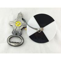 金水华禹供应SD-20/SD-30塞氏盘、透明度盘水的透明度