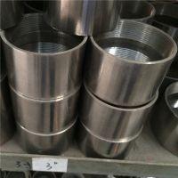 河北304不锈钢焊管,保定TP304不锈钢管,厂家直销