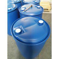 塑料容器包装跌落测试,耐摔2米以上装满水化工桶专用