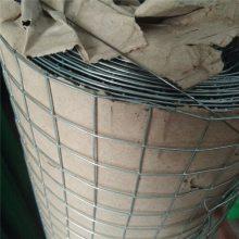 养殖专用电焊网 大丝电焊网 地暖网片价格