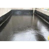 广州厂家供应ZY-15一刷宝液体卷材,屋面防水外露新产品!