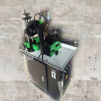 厂家优惠价直销多片锯锯片自动磨齿机现货供应