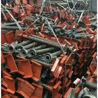 贵阳脚手架配件顶托脚手架钢管出租厂家供应