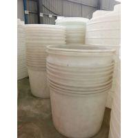 塑料水箱价格,塑料水塔厂家,塑料储罐生产源头厂家