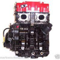 MAHLE 汽油滤芯 PI 8205 DRG 60