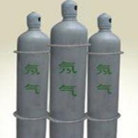 厂家现货供应氖气 高纯氖气 多种纯度包装 全国配送