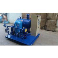 甘肃箱泵一体化供水设备 HA-3986