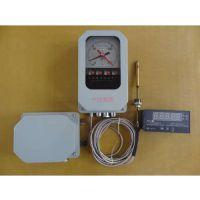 中西变压器绕组温度计(含数显表 型号:HC13-BWR-04Y-TH/XMZ-Y库号:M349841
