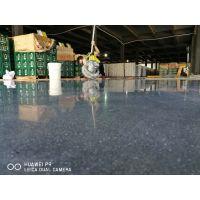 玉林玉州区金刚砂耐磨地坪—贵港港北区金刚砂固化剂地坪