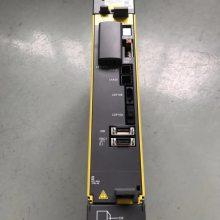 现货普洛菲斯触摸屏GP370-LG11-24V,GP370-LG11-24V触摸不了怎么处理?