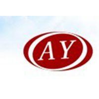 安平縣澳洋金屬制品有限公司