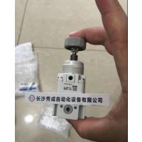日本SMC减压阀IR1020-N01BG-A,原装***