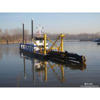 供应挖泥船 抽沙船 挖沙船 挖泥船 清淤设备 河道清淤机