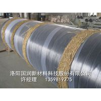 环氧树脂涂塑管生产厂家