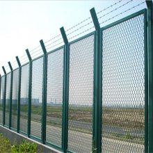 惠州养殖围栏网热销 揭阳公路防护网定做 东莞小区隔离网价格