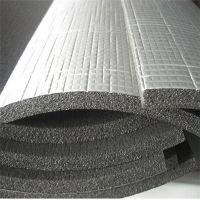 供应复合贴面橡塑保温产品 独特优点多