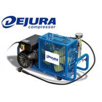 更高压力-20mpa潜水充气泵300公斤消防充气泵,德爵活塞式压缩机