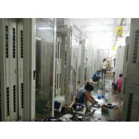 多功能智能直流屏定制厂家金诺克电源柜直流屏生产厂家微机电源柜定制