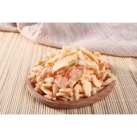大量生产 冻干番茄 脱水食品蔬菜干蔬菜干加工定制欢迎订购