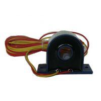 安科瑞AKH-0.66/W-20 100A/20mA直销电流互感器输出0~20mA微型