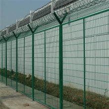 市政护栏 厂区护栏报价 桥面防护栏
