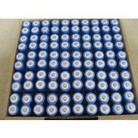 国产路华电芯18650锂离子路华ROOFER出口印度|东南亚|美洲性价比品牌厂商