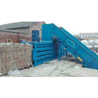咸阳有生产秸秆打包机的厂家吗,咸阳有生产废纸打包机的厂家吗-定陶华龙
