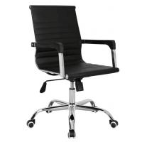布艺电脑椅-办公椅电脑椅-办公老板椅电脑椅_深圳市北魏座椅有限公司