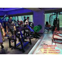 室内健身器材专卖店,室内健身器材,德诺健身器材