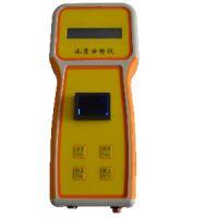 金洋万达/WD85-S硫化物检测仪
