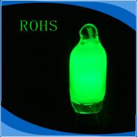 厂家供应LC NE-2G 5*13 绿光氖灯 氖泡绿色指示灯