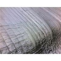 龙海温室yabo亚博88被