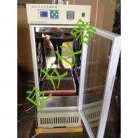 供应BS-1E振荡培养箱 实验室恒温振荡培养箱 恒温振荡器 恒温摇床