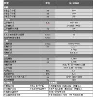 深圳高光机广东大群精雕机