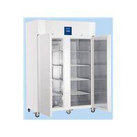 LKPv1420 德国进口实验室专用防爆冷藏箱利勃海尔专卖特价